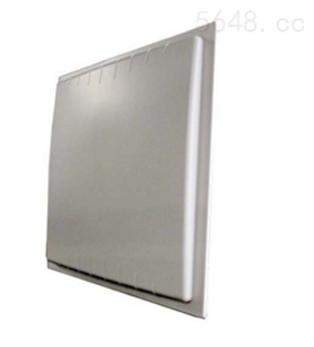 RFID12dbi增益天线
