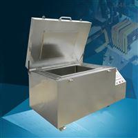 熱處理用超深冷箱 山東匯富液氮深冷設備