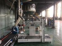 北京海淀區固化劑灌裝機供應商